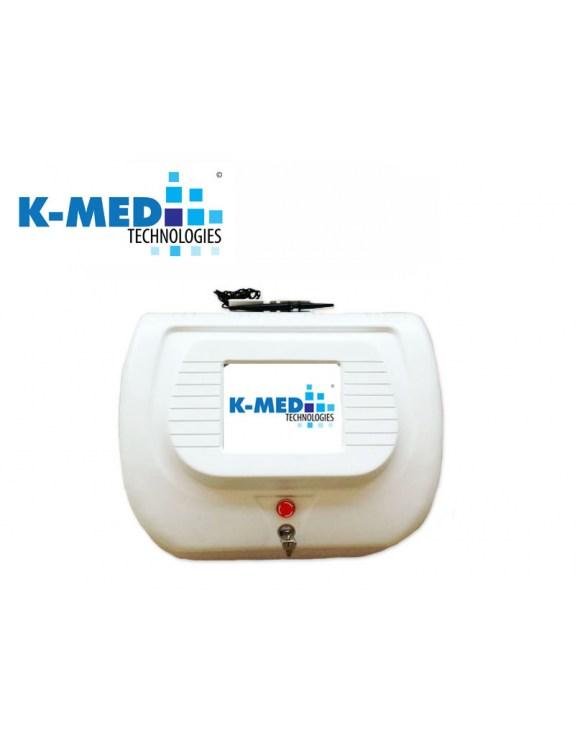 K-MED TECHNOLOGIES