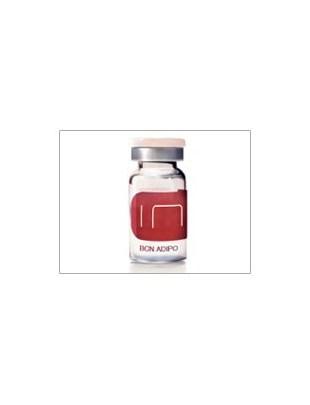 BCN ADIPO - Meso koktajl antycellulitowy 1 fiolka