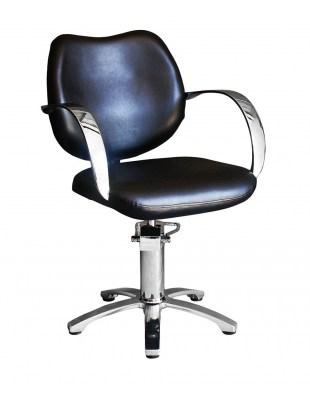 STELLA - Fotel fryzjerski