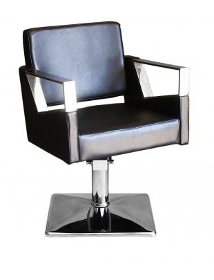 VASCO - Fotel fryzjerski