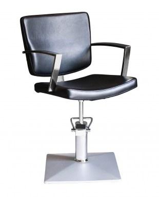 PRESTO - Fotel frzjerski