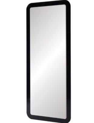 Konsoleta Fryzjerska Thomas LED - Ayala 48h