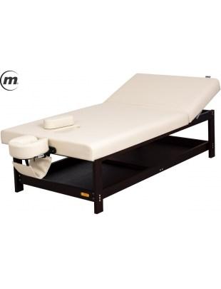 Thai 100 - Stół do masażu tajskiego
