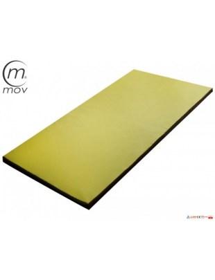 Materac jednoczęściowy 90/200cm - materac do masażu