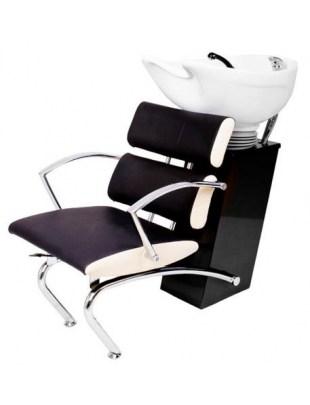 myjnia fryzjerska SIGMA II - PANDA EXPRESS LINE