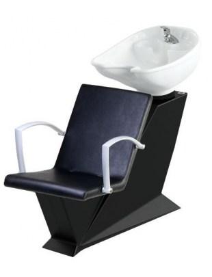 myjnia fryzjerska DIVA.TECH/CARO II - PANDA EXPRESS LINE