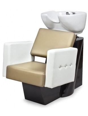 VERONA - myjnia fryzjerska