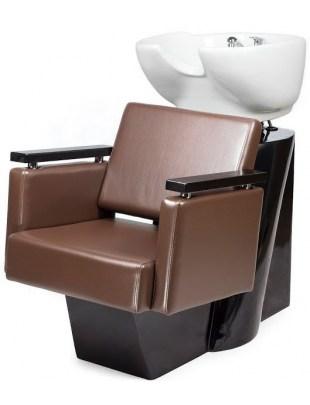 PIAZZA - myjnia fryzjerska