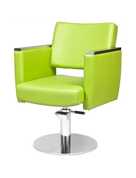 CASTANTO - fotel fryzjerski