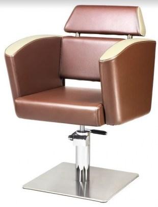 NEO - fotel fryzjerski