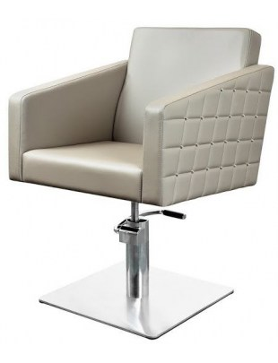 TORO - fotel fryzjerski