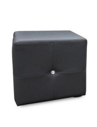 VERONA - sofa do poczekalni mała