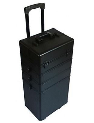 Kufer TC004 BLACK STRIP