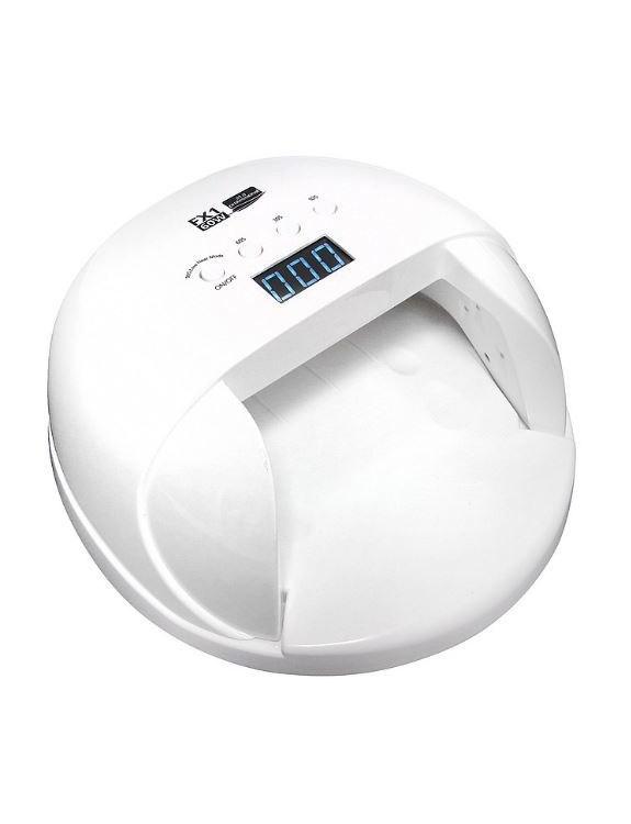 Lampa Dual Led FX1 60W a.t.a Professional