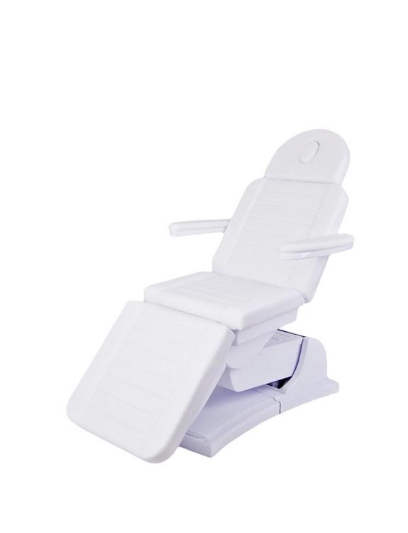 athena fotel