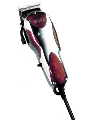 WAHL MAGIC CLIP - Profesjonalna przewodowa maszynka do strzyżenia blisko skóry głowy i cieniowania