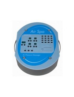 AIR SPA 208A - presoterapia