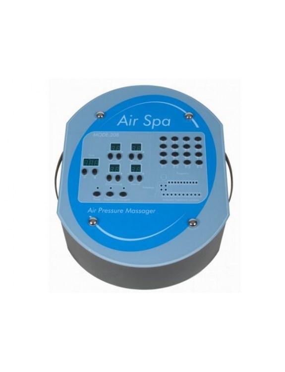 AIR SPA 208A