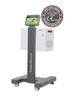 TERMOSALUD ADIPOLIGHT Urządzenie Lipolaser + RF