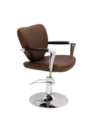 Fotel fryzjerski TIFANY