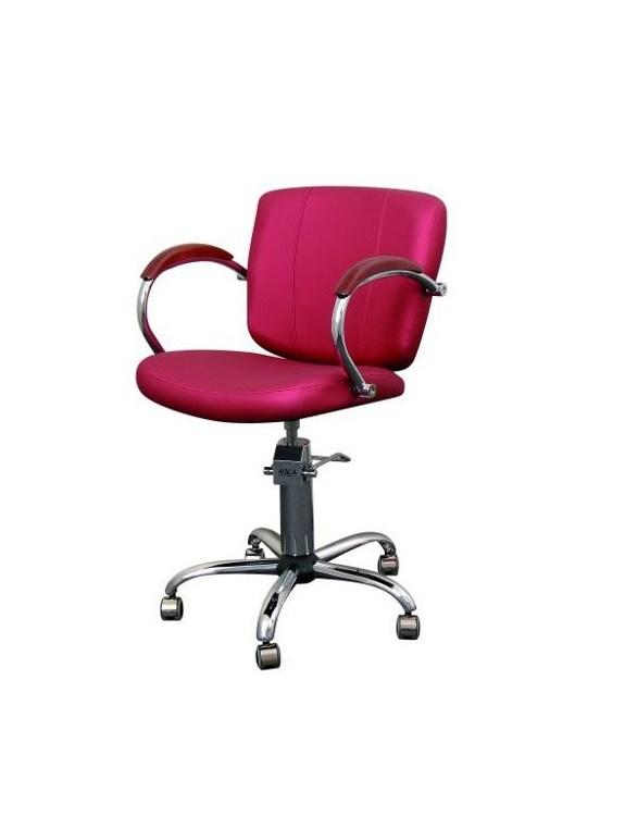 Fotel fryzjerski PIAFF