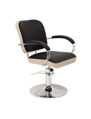 Fotel fryzjerski GODOT