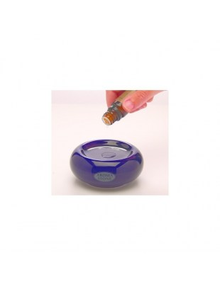 Urządzenie do aromaterapii AROMA STONE ™