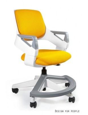ROOKEE - fotel dla dzieci