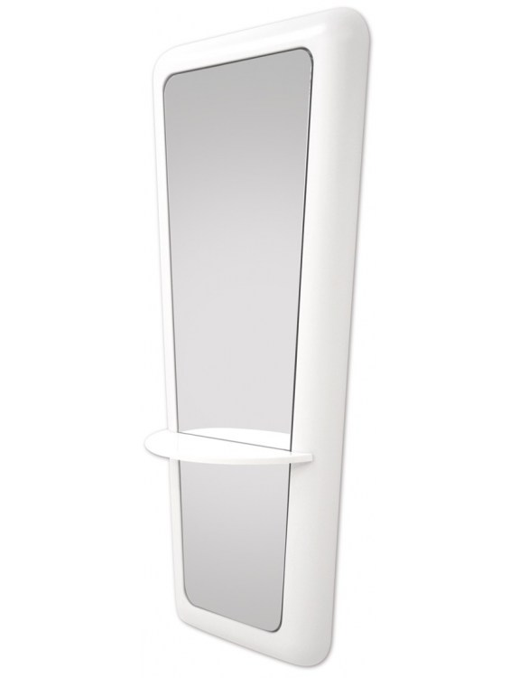 Konsoleta RUBIN II biała