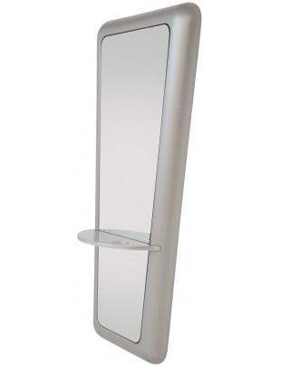 RUBIN II - Konsoleta srebrna