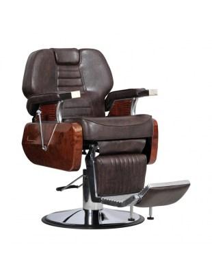 Fotel fryzjerski Ambasciatori