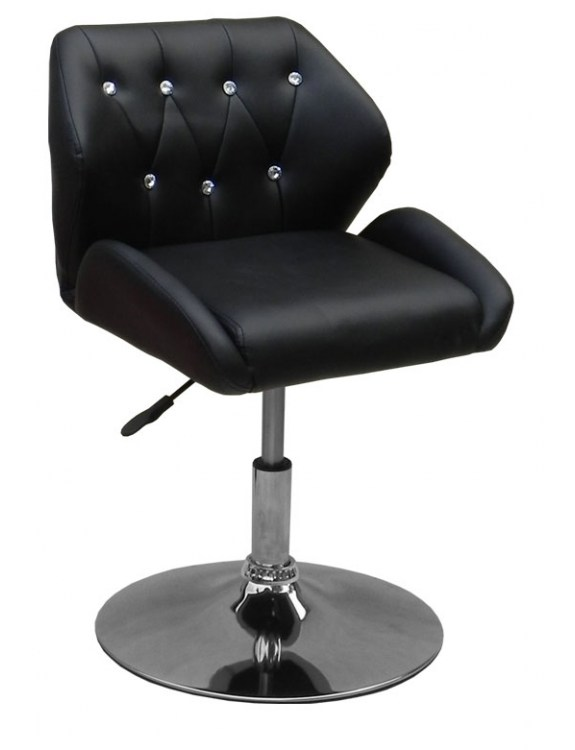 HOKER HC-949 czarny