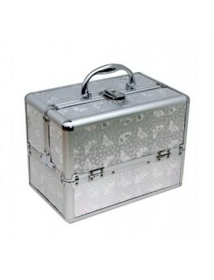 Kufer HZ01 silver