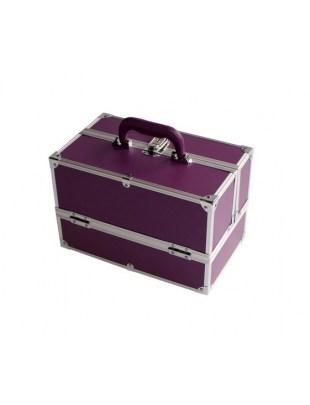 Kuferek NS01 purple