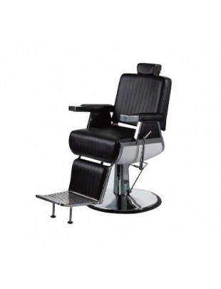 Fotel fryzjerski SAM