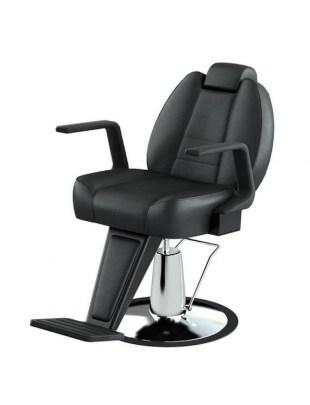 Fotel fryzjerski AMBASADOR