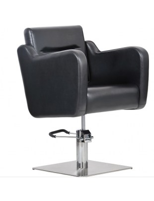 Fotel fryzjerski Lux