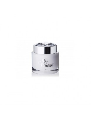 Viviean - Magnetic Night Cream