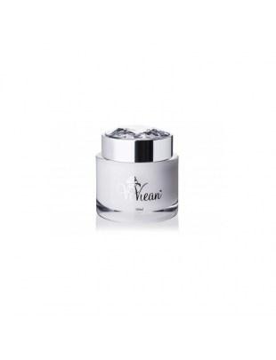Viviean - Magnetic Night Cream
