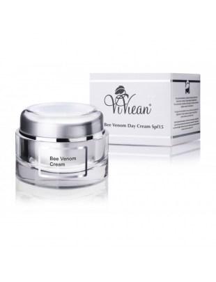Viviean - Bee Venom Day Cream SPF15