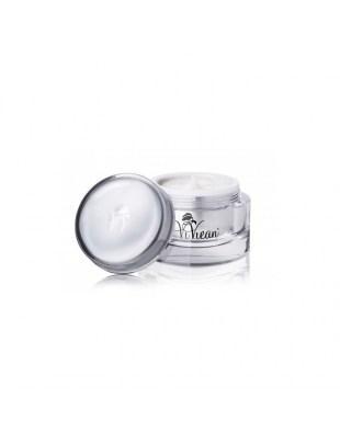 Viviean - Pro Defense Cream