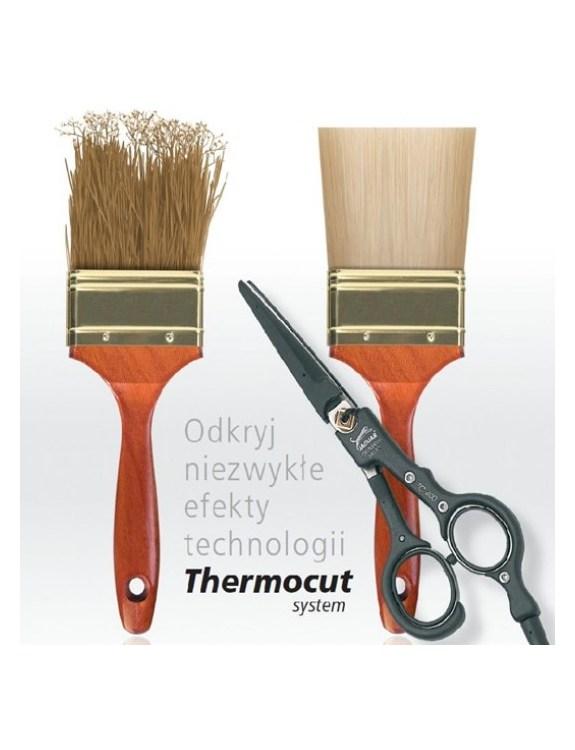 """Gorące nożyce"" THERMO-CUT TC400"