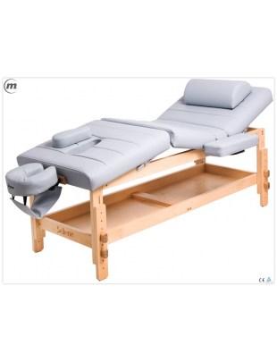 SELENE M MAX! - Stół do masażu
