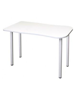 SK01 - Składany stolik do manicure