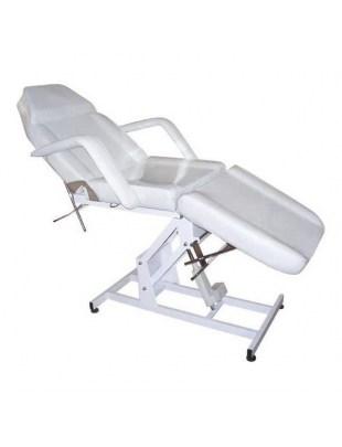 BASIC 1M - Fotel kosmetyczny elektryczny