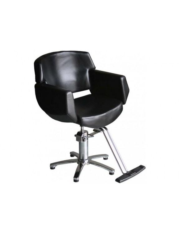 Fotel fryzjerski FIGARO ASSISI