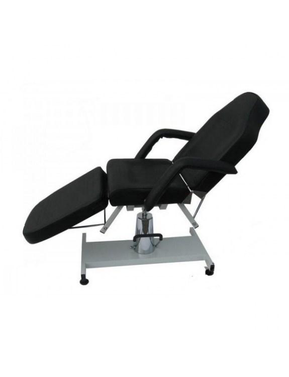 Fotele kosmetyczne hydrauliczne 1061