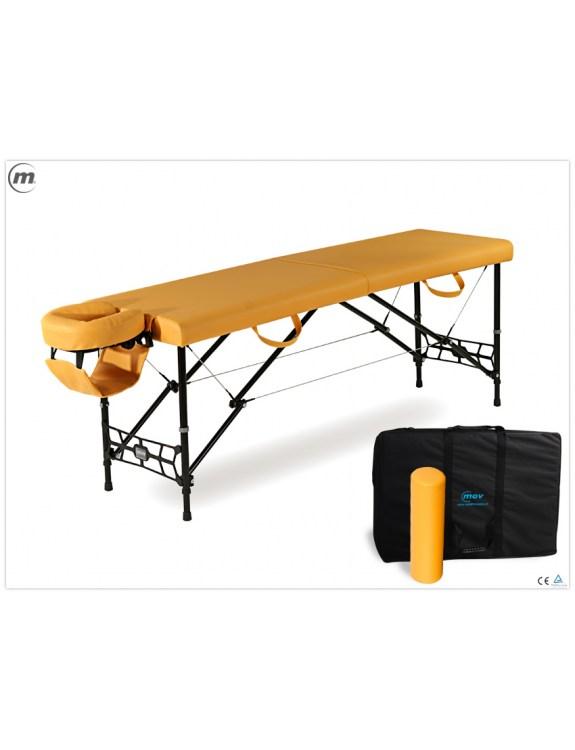 Stół rehabilitacyjny LITE SPORT