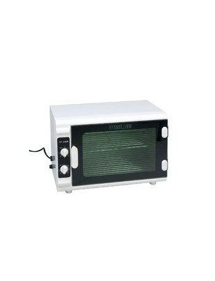 Sterylizator UV-C + HOT AIR BN-208B