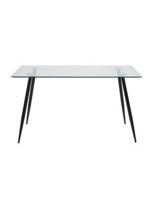 Stół Wilma